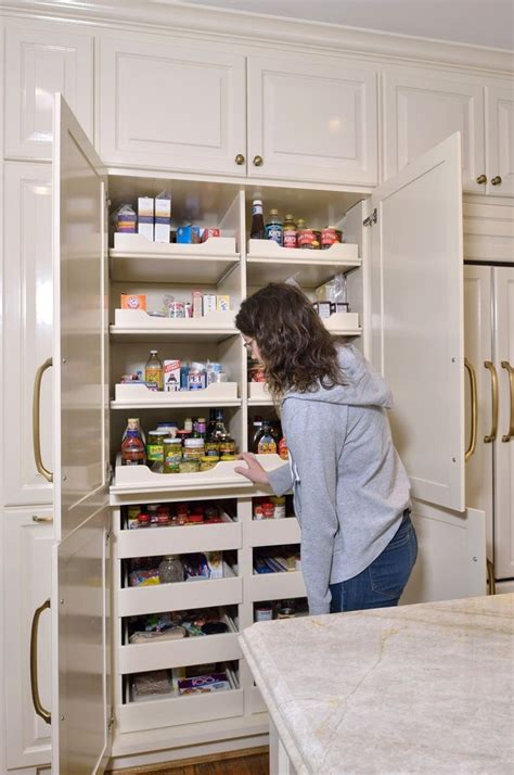 best 25 small pantry closet best 25 small closet design ideas on