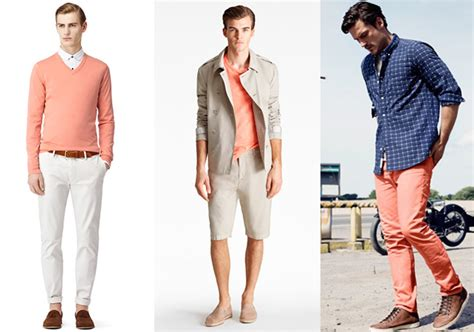 Trend Celana 2013 Trend trend fashions pria terbaru 2013 trend fashion 2013