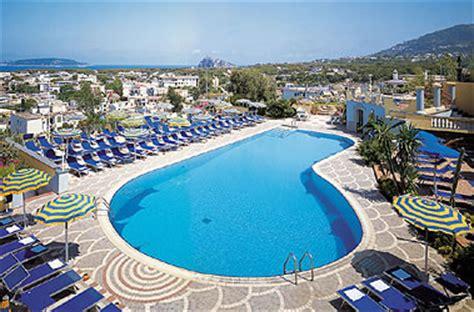 hotel terme president ischia porto recensioni hotel president terme hotel 4 stelle
