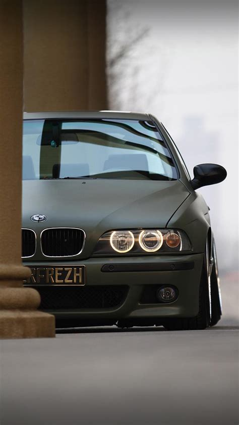wallpaper for iphone 5 bmw gun metal bmw iphone 5 wallpaper 640x1136