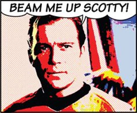 Scotty Has Been Beamed Up by 1000 Images About Me Cars Beam Me Up Scottie On