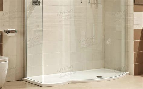 solid surface shower solid surface meterial for kitchen and bathroom building