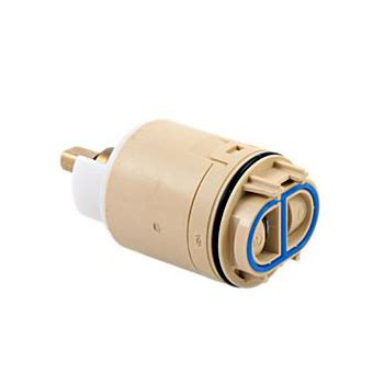 Delta RP70538 Peerless Valve Cartridge   FaucetDepot.com