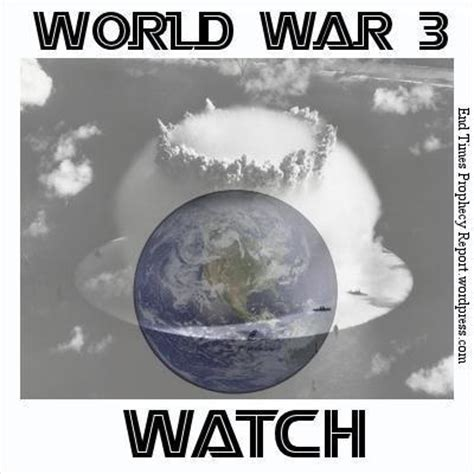 world war 3 end times prophecy report world war 3 end times prophecy report page 8