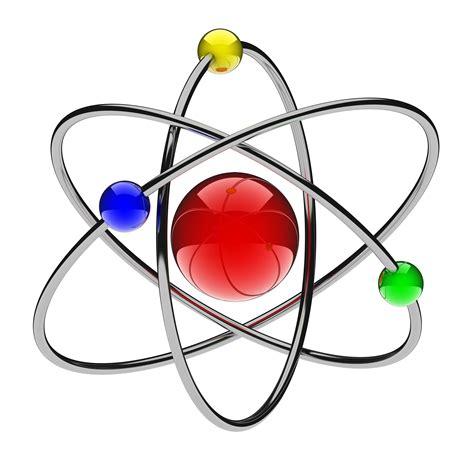 design art science science atom logo clipart best