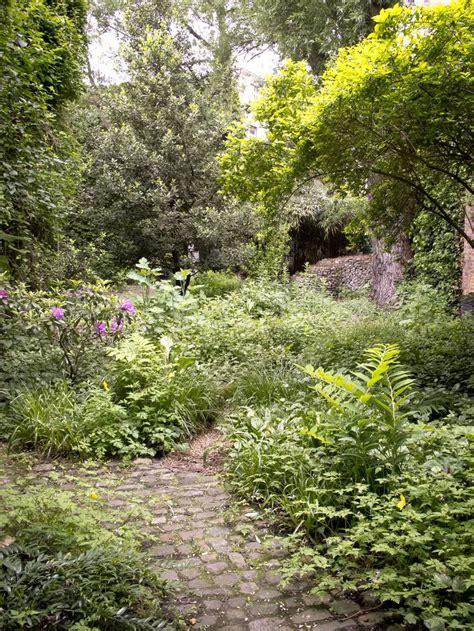 beautiful small gardens beautiful small garden garden pinterest