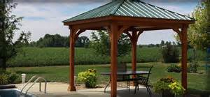 Backyard Grill Customer Service Homeplace Structures Gazebos Pergolas Playsets