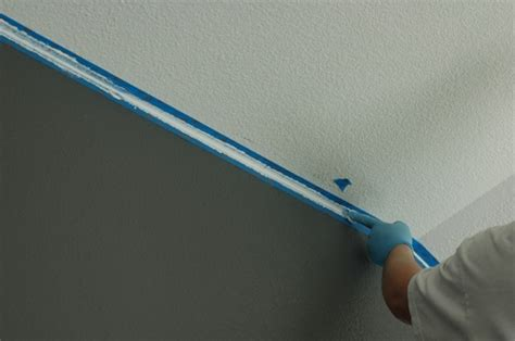 wall paint that doesn t get sealants direct paint how to paint a