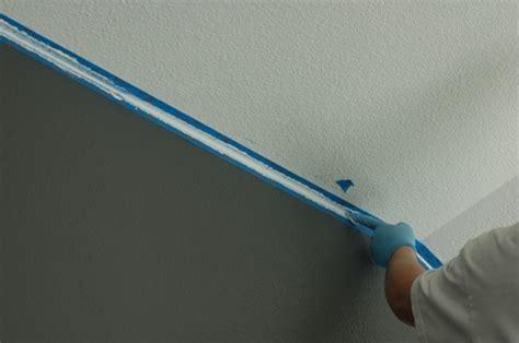 Caulking Ceiling diy home improvement projects sealants direct sealants direct