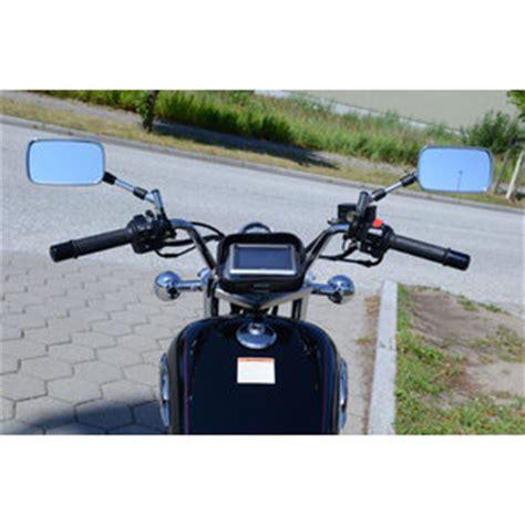 Louis Motorrad öl by Moto Detail Media Tasche Gr 246 223 E L Wasserabweisend Kaufen