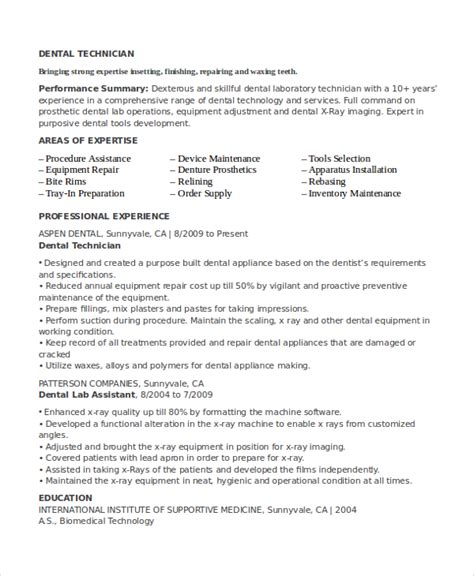 objective part of resume resume peppapp resume for study