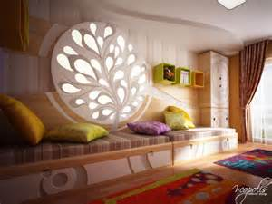31 well designed kids room ideas decoholic 30 unique bed designs and creative bedroom decorating