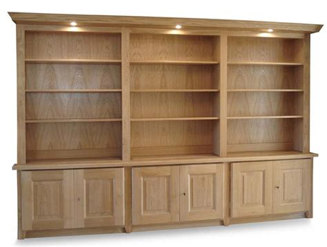 oak bookshelves uk bespoke furniture sussex bespoke furniture haywards