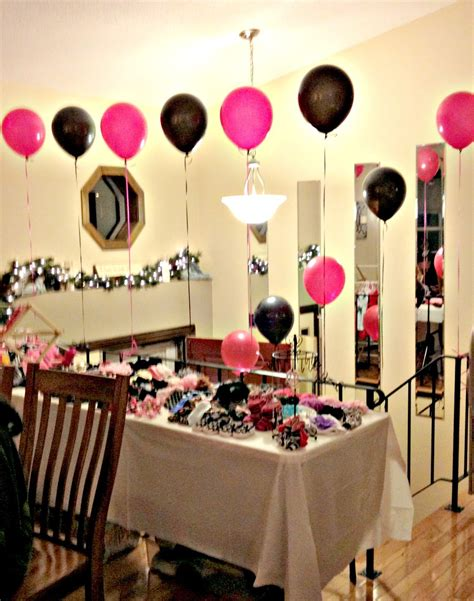 Pink Zebra Print Baby Shower Decorations by Pink And Zebra Baby Shower Decorations Finding