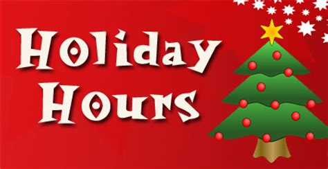 white arbor bridal formals christmas holiday hours