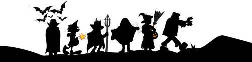 Halloween Kids Costume Spend Halloween Expert Market