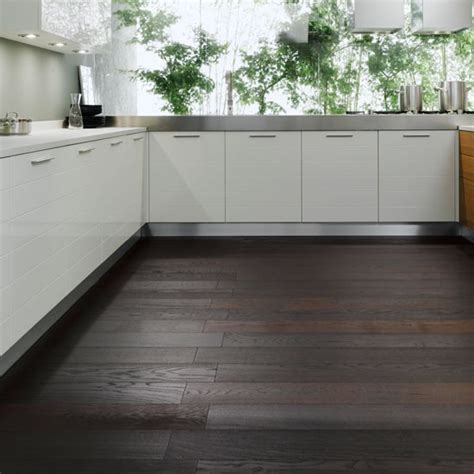 Kitchen Mats For Hardwood Floors Uk Urbane Living Engineered Oak Wood Flooring Housetohome