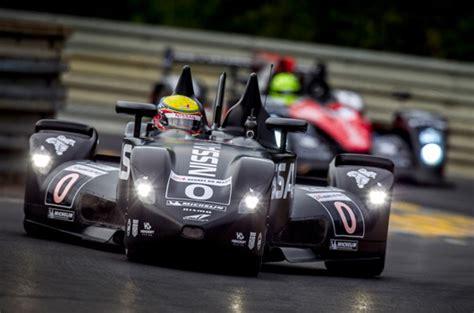 nissan race car delta wing ausmotive com 187 2012 le mans 24h deltawing post race report