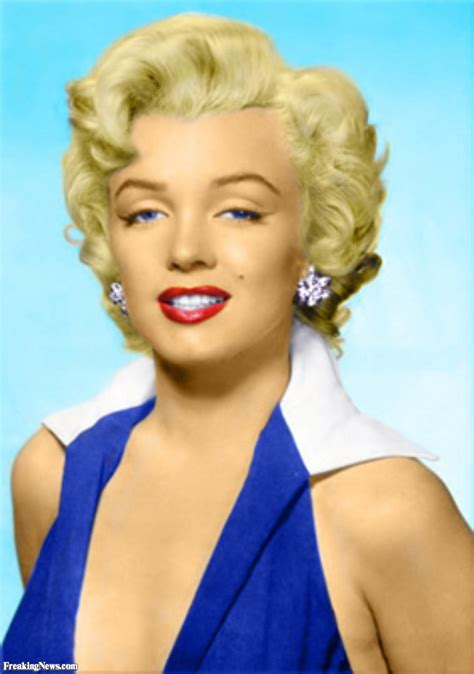 pictures in color marilyn pictures in color www pixshark