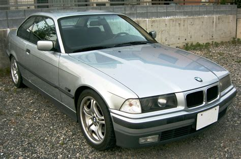 Section 318 Attribution by File Bmw E36 318is Coupe A Jpg Wikimedia Commons