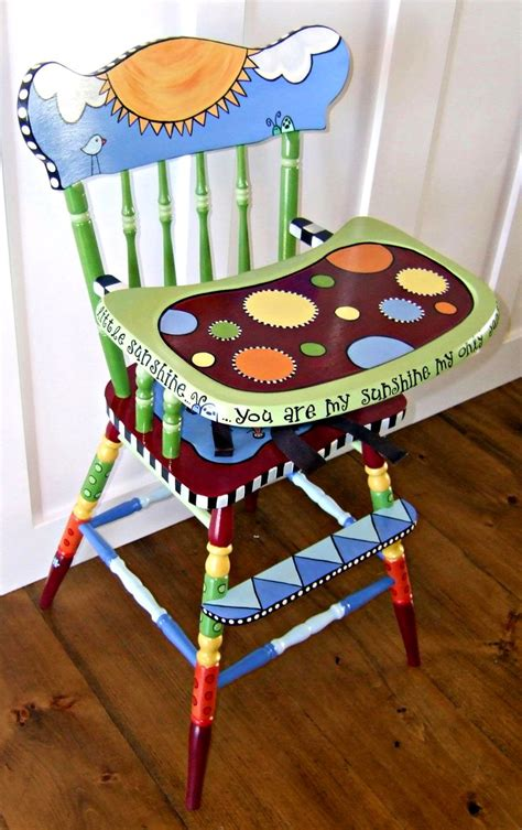 17 Best Images About High 17 Best Ideas About High 28 Images 17 Best Ideas About High 28 Images High Chairs For 17