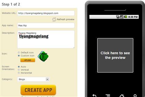 membuat aplikasi android tingkat lanjut cara membuat aplikasi android sendiri timkicau