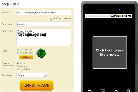 membuat aplikasi android notepad cara membuat aplikasi android sendiri timkicau