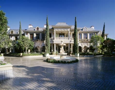 mohamed hadid s le belvedere estate sold homes of the rich