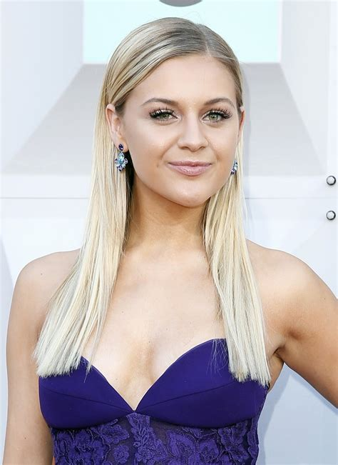 kelsea ballerini kelsea ballerini picture 41 the 51st academy of country