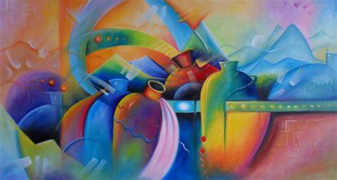 im 225 genes arte pinturas cuadros modernos acrilico - Cuadros Modernos Acrilicos