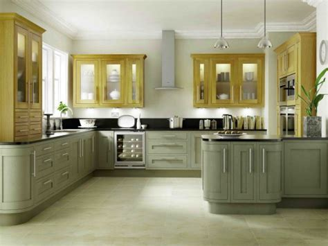 b and q kitchen design service b and q kitchen design service 28 images 28 cooke