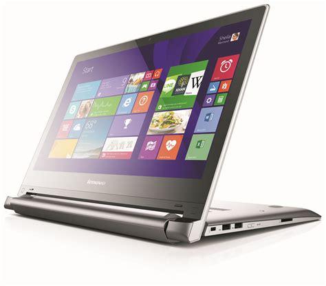 Lenovo Flex 2 Lenovo Flex 2 Dual Mode Laptops Intro D With Performance