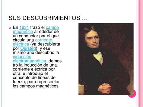 biography corta de lebron james en ingles michael faraday biografia corta equinox in armonk class