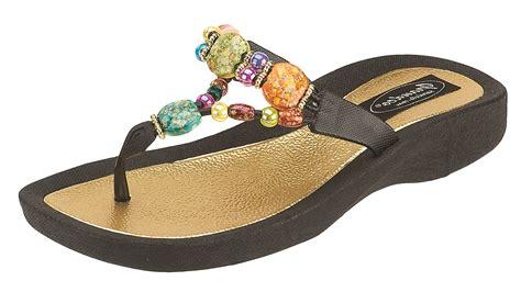 grandco sandals grandco sandals for