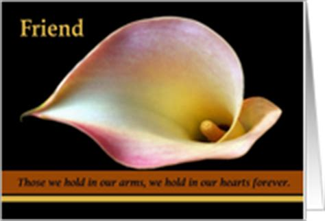 words of comfort for the terminally ill final good bye cards from terminally ill patients end of