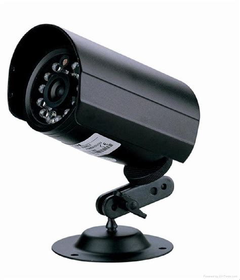 Cctv 4camera china cctv 480 tvl 1 3 sony ccd china cctv