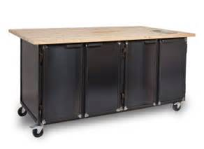kitchen cabinet on wheels newsonair org