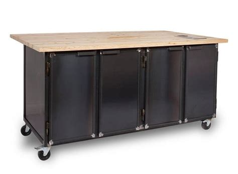 Kitchen Cabinet With Wheels | kitchen cabinet on wheels newsonair org