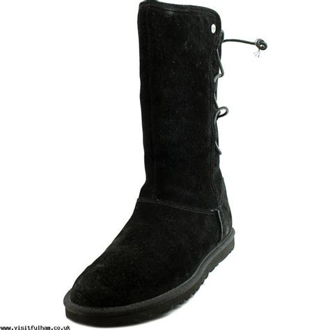 discount womans boots discount ugg womens boots mid calf