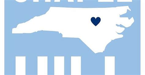 unc colors carolina print in unc colors by cr2f on etsy