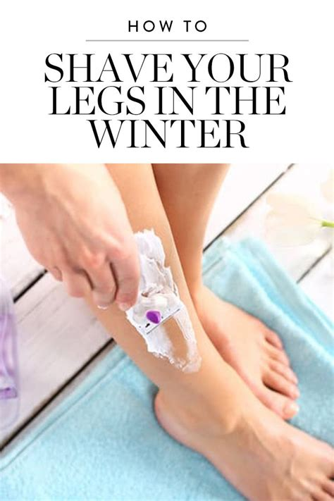 12 Tips On How To Shave Your Legs by 2524 Best Images About On Tips