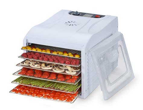 2501125185 je cuisine avec deshydrateur d 233 shydrateur d aliments biochef arizona blog cuisine
