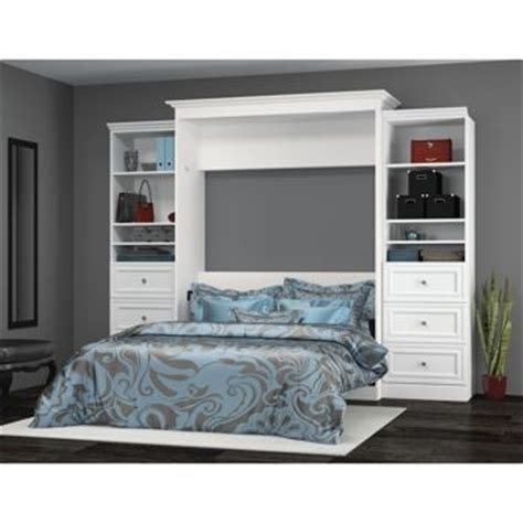 costco murphy bed costco bestar queen wall bed with two 25 diy house