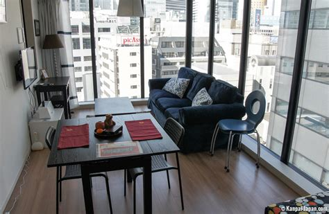 airbnb japan osaka airbnb one of the finest housings in japan