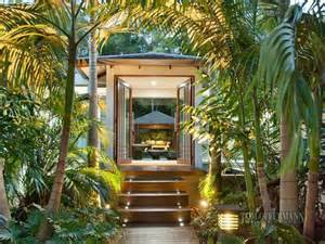 25 best ideas about tropical houses on pinterest tropical pool beautiful pools and tropical