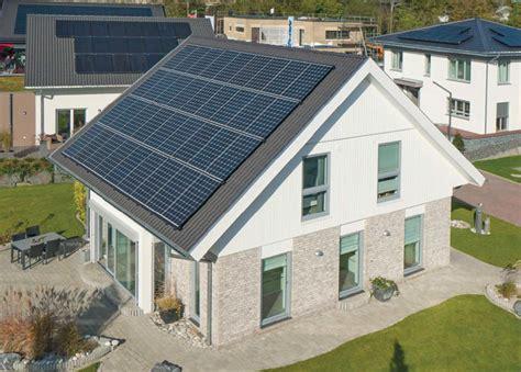plus energie haus kosten danhaus plus energie haus
