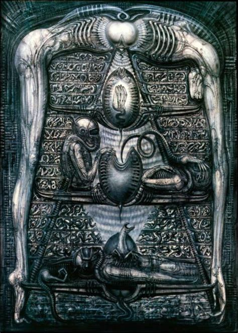 prometheus answers stuff  alien asserts read   dont
