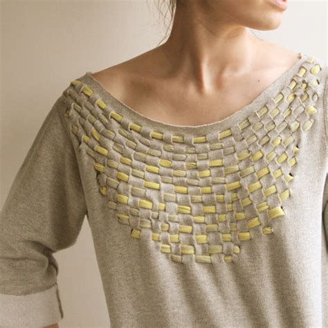 shirt upcycle creative ways to upcycle your t shirts