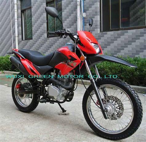 honda 150 motocross bike 150cc 200cc honda dirt bike motocross offroad motorcycle