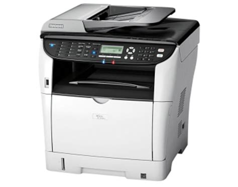 color laser printers  home  office   india